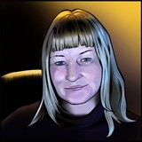 Lori Leidig