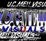 Jae Visuals