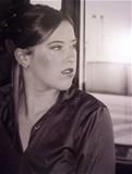 Nicole Silverthorn