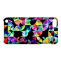 A Million Dollars Apple iPod Touch 5 Hardshell Case with Stand View1