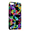 A Million Dollars Apple iPod Touch 5 Hardshell Case with Stand View2