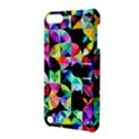 A Million Dollars Apple iPod Touch 5 Hardshell Case with Stand View3