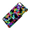 A Million Dollars Apple iPod Touch 5 Hardshell Case with Stand View4