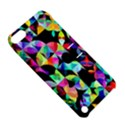 A Million Dollars Apple iPod Touch 5 Hardshell Case with Stand View5