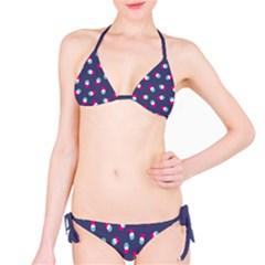 Dots Bikini