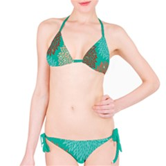 Florettes Bikini