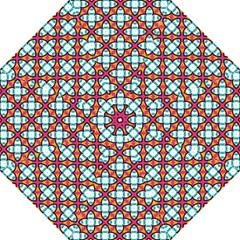 Pattern 1284 Golf Umbrellas
