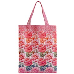 Chinese Style Classic Tote Bag by walala