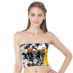 Image Women s Tube Tops by Jeremy2566