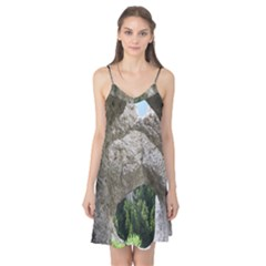 Limestone Formations Camis Nightgown by trendistuff