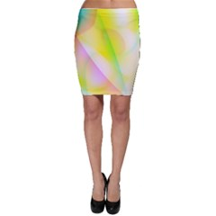 New 5 Bodycon Skirts by timelessartoncanvas