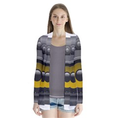 Audio Loadspeaker Activ Cardigans by Nexatart