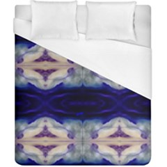 Freedom To Holiness Duvet Cover (california King Size)