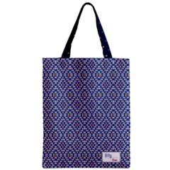 Type Your Name Classic Tote Bag by daydreamer
