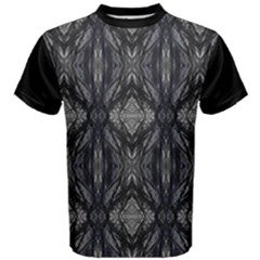 Ganda 0410012007ys Men s Cotton Tee by OZarBlackStore