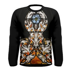 Portal Men s Long Sleeve Tee by lawsonphotography