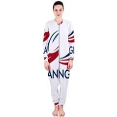 26813682 C0fe 4ab2 8484 Fc7f900b0a10 Onepiece Jumpsuit (ladies)