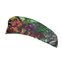 Gatchina Park 4 Stretchable Headband