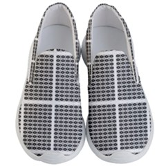 Perth Y Men s Lightweight Slip Ons by OZarWhiteStore