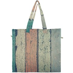 Abstract 1851071 960 720 Canvas Travel Bag by vintage2030