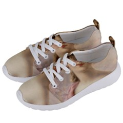 Vintage 1501572 1280 Women s Lightweight Sports Shoes by vintage2030