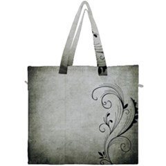 Grunge 1133689 1920 Canvas Travel Bag by vintage2030
