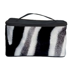 Stella Animal Print Cosmetic Storage by NSGLOBALDESIGNS2