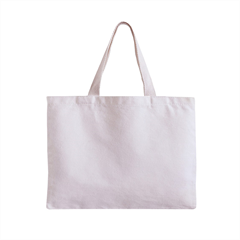 Mini Tote Bag Icon