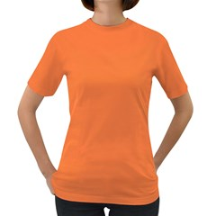 Women s Colored T-Shirts Icon