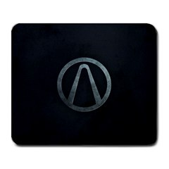 Borderlands Mousepad Large Mouse Pad (rectangle) by ElectricTech