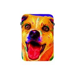 Happy Dog Apple Ipad Mini Protective Soft Case