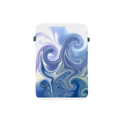 L39 Apple Ipad Mini Protective Soft Case by gunnsphotoartplus