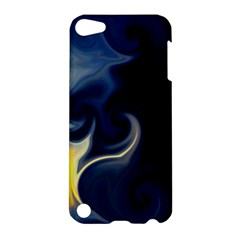 L68 Apple Ipod Touch 5 Hardshell Case