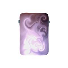 L72 Apple Ipad Mini Protective Soft Case