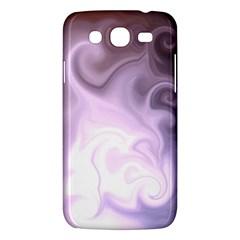 L72 Samsung Galaxy Mega 5 8 I9152 Hardshell Case