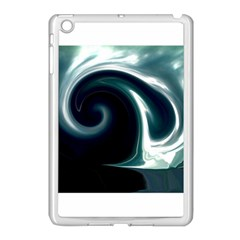 L205 Apple Ipad Mini Case (white)