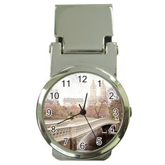 581163 10151851386387103 949252325 N Money Clip With Watch