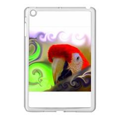 L328 Apple Ipad Mini Case (white)