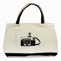 Kodak (3)cb Classic Tote Bag