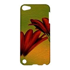 Osterspermum Apple Ipod Touch 5 Hardshell Case
