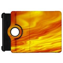 Design Kindle Fire Hd 7  Flip 360 Case