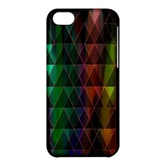 Color Apple iPhone 5C Hardshell Case by ILANA