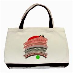 The Princess And The Pea Classic Tote Bag