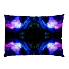 Apocolypse  Pillow Case (two Sides)