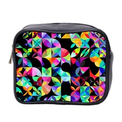A Million Dollars Mini Travel Toiletry Bag (Two Sides) by houseofjennifercontests