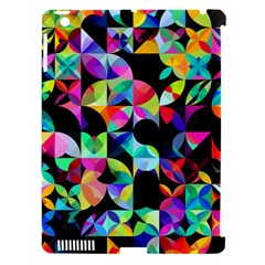 A Million Dollars Apple Ipad 3/4 Hardshell Case (compatible With Smart Cover) by houseofjennifercontests