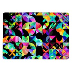 A Million Dollars Samsung Galaxy Tab 10 1  P7500 Flip Case by houseofjennifercontests