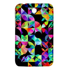 A Million Dollars Samsung Galaxy Tab 3 (7 ) P3200 Hardshell Case  by houseofjennifercontests
