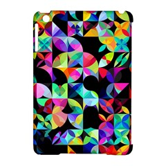 A Million Dollars Apple Ipad Mini Hardshell Case (compatible With Smart Cover) by houseofjennifercontests