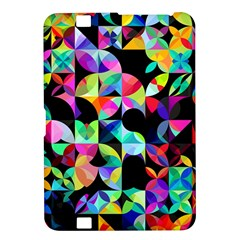 A Million Dollars Kindle Fire Hd 8 9  Hardshell Case by houseofjennifercontests